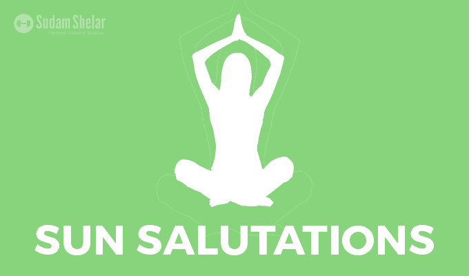 De-Stressing-Your-Life-Sun-Salutations