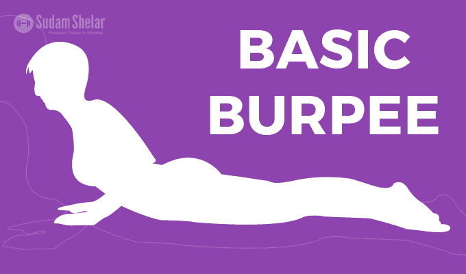 De-Stressing-Your-Life-Basic-Burpee